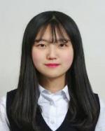 [동해광희고]수필 부문 최우수 윤성은 학생