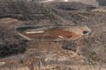 동해 '천곡 카르스트' 천연기념물 지정 도전