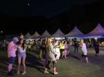 평창 어름치마을 생태체험 축제