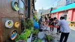 폐광지역 도시재생 프로젝트 본격화