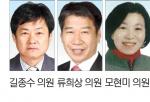 """[의회 중계석] """"토마토축제 운영시 관광객 편의시설 확충"""""""