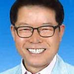 [새의자] 김현섭  양구군공직문화혁신위원장