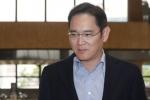 """日언론 """"이재용 부회장, 한일관계 더 악화할까 걱정"""""""