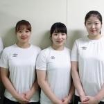 컬스데이, '팀 민지' 꺾고 4년 만에 컬링 국가대표