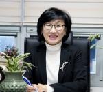 민선향 횡성보건소장, 인구정책 공로 대통령상 수상