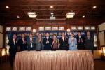'세계 유일 분단도' 남북강원 중심 DMZ 협력 가시화