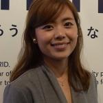 새시대 맞은 일본, 주택·교통·사무실 ' 삶'을 공유한다