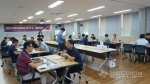 중기중앙회 강원본부 MD초청 구매상담회