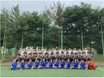 [금강대기 참가팀 프로필] 경기 FC모현 U15