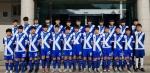 [금강대기 참가팀 프로필] FC KHT 이동U15