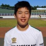 김주석, 인천시장배 전국대회 팀내 세번째 금메달 획득