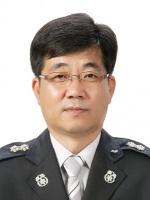 태백 정재원 소방경 국무총리상