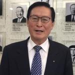 """""""고성이 한반도 평화와 남북청소년 교류허브 될 것"""""""