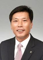 [새의자] 유제성  남원주농협 상임이사