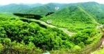 [DMZ 사라진 마을을 찾아서]4. 신비의 광물을 품은 망향의 땅 양구 문등리