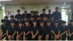 [금강대기 참가팀 프로필] 경기대화중