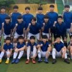 [금강대기 참가팀 프로필] 경기은혜FC U15