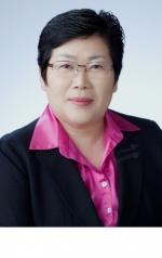 [새의자] 심재섭  영월군자원봉사센터 소장
