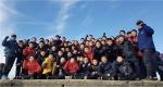 [금강대기 참가팀 프로필]인천부평동중