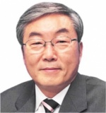 자치분권위원회 부위원장 최상한 경상대 행정학과 교수