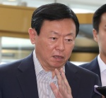롯데, 오늘부터 사장단 회의…日수출규제 대응 방안 주목