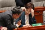 """김현미 """"분양가 상한제, 부작용 없는 방향으로 잘 준비"""""""