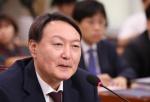 文대통령, 윤석열 신임 검찰총장 임명…임기 25일부터 시작