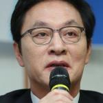 """경찰 """"정두언 전 의원 숨진 채 발견""""…극단 선택 추정"""
