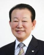 최돈설 신임 강릉문화원장 선출