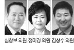"""[의회 중계석] """"구문소 마을 프리마켓 행사 홍보강화"""""""