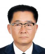 [새의자] 김동구  산업인력공단 강원동부지사장