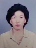 [새의자]문은희  속초여성기업인협회 초대회장