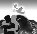 평창 평화봉