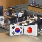 한국도 WTO 일반이사회에 고위급 파견…국제사회 설득 '총력전'