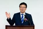 통일차관, 내일 남북연락사무소 출근…소장회의는 또 불발