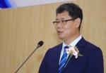 """김연철 """"남북 바다 다시 잇는다면 한반도 운명 변할 것"""""""