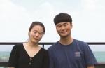 '서핑 성지' 양양으로 밀려드는 이주물결