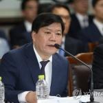 서울중앙지검장에 배성범…검찰 고위직 인사 단행