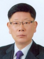 김인천·김종섭씨 서기관 승진