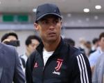 프로축구연맹 '호날두 노쇼'에 위약금 청구 절차 밟을 듯