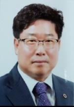 평창영월정선축협 상임이사