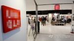 일본기업 의류매장 '썰렁'