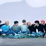 유니세프·BTS, '폭력 근절' 글로벌 홍보영상 공개