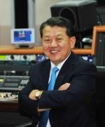 [논설위원실 초대석]손자병법 유튜버로 변신한 4성 장군 김병주 전 한미연합사 부사령관