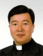 캐나다밴쿠버 변상호 목사, 전남 보길도에 동광교회 설립