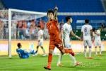 강원FC, 포항에 2-1승… 상위권 굳히기