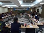 인제 흙탕물 피해 공론화 시동