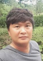 """[우승팀 인터뷰]""""더운 날씨 이겨낸 선수들 투혼 자랑스럽습니다"""""""