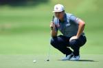 임성재·안병훈, PGA 투어 윈덤 챔피언십 첫날 공동 선두