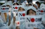 일본 '적반하장' 보복…한일 경제전쟁 전면전으로